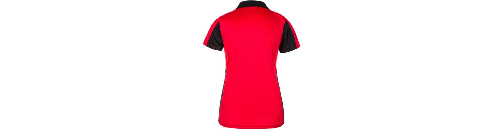 Spielraum Schnelle Lieferung ERIMA 5-CUBES Poloshirt Damen Manchester Große Online-Verkauf Rabatt-Codes Online-Shopping GGLep