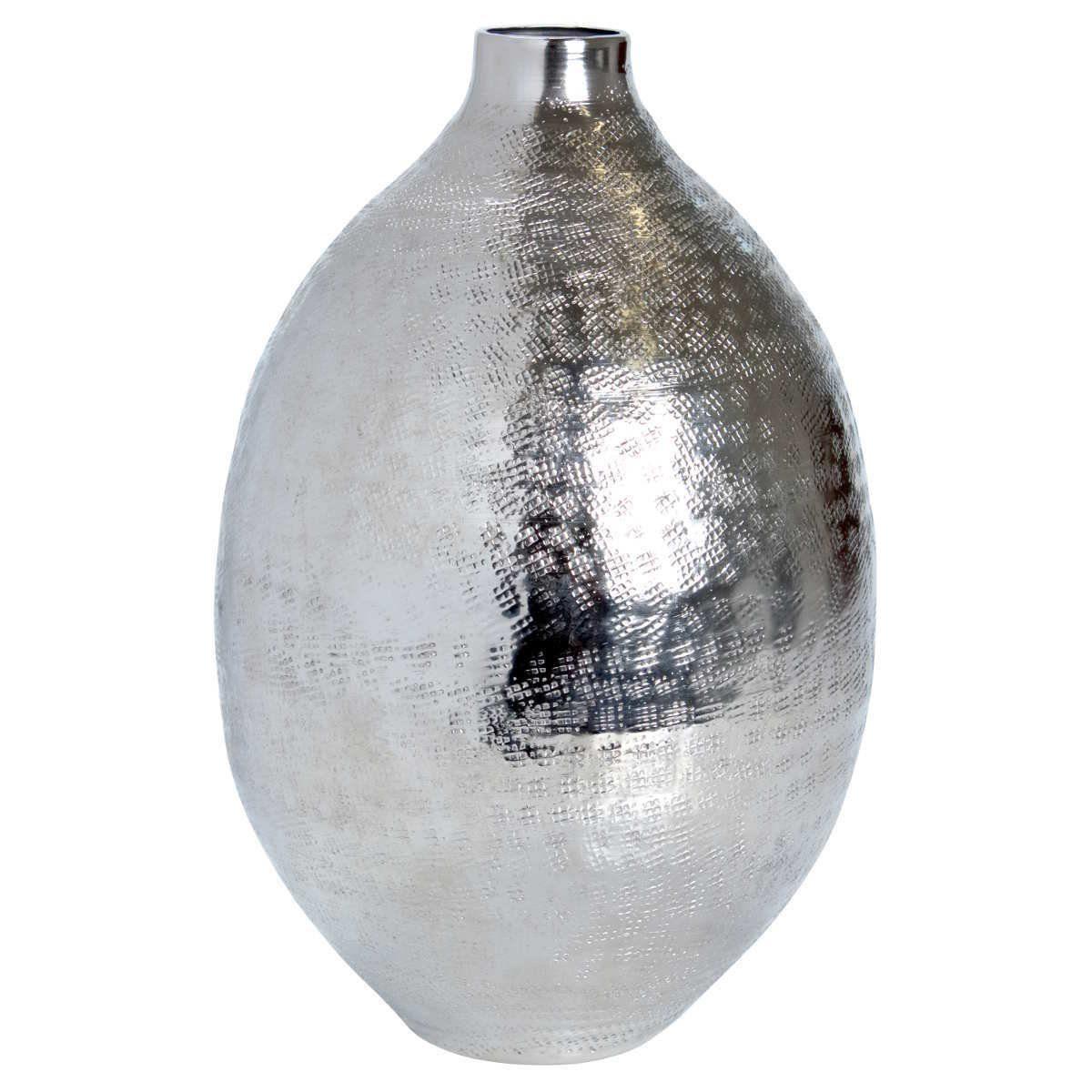 BUTLERS INDIRA »Vase 27cm«