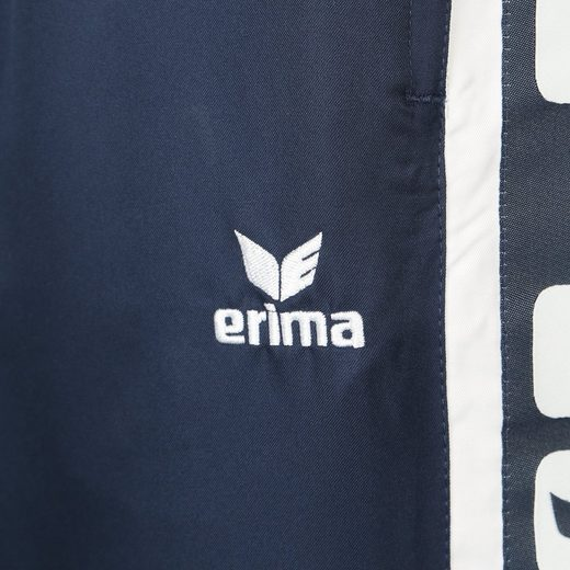 ERIMA 5-CUBES Präsentationshose Herren