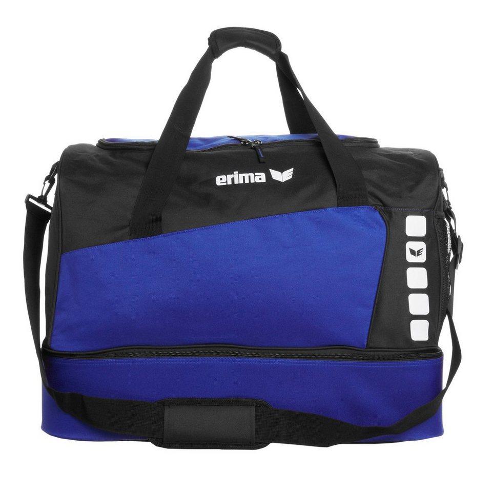 Qualität und Quantität zugesichert attraktiver Preis hübsch und bunt Erima Sporttasche, Strapazierfähige Bodenfachtasche online kaufen | OTTO