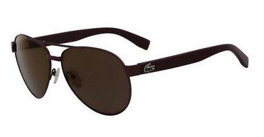 Lacoste Sonnenbrille »L185S«
