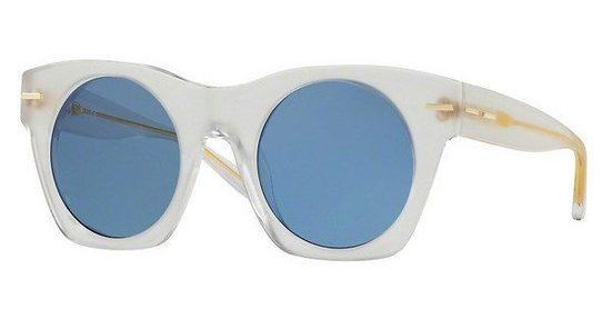 DKNY Damen Sonnenbrille »DY4148«