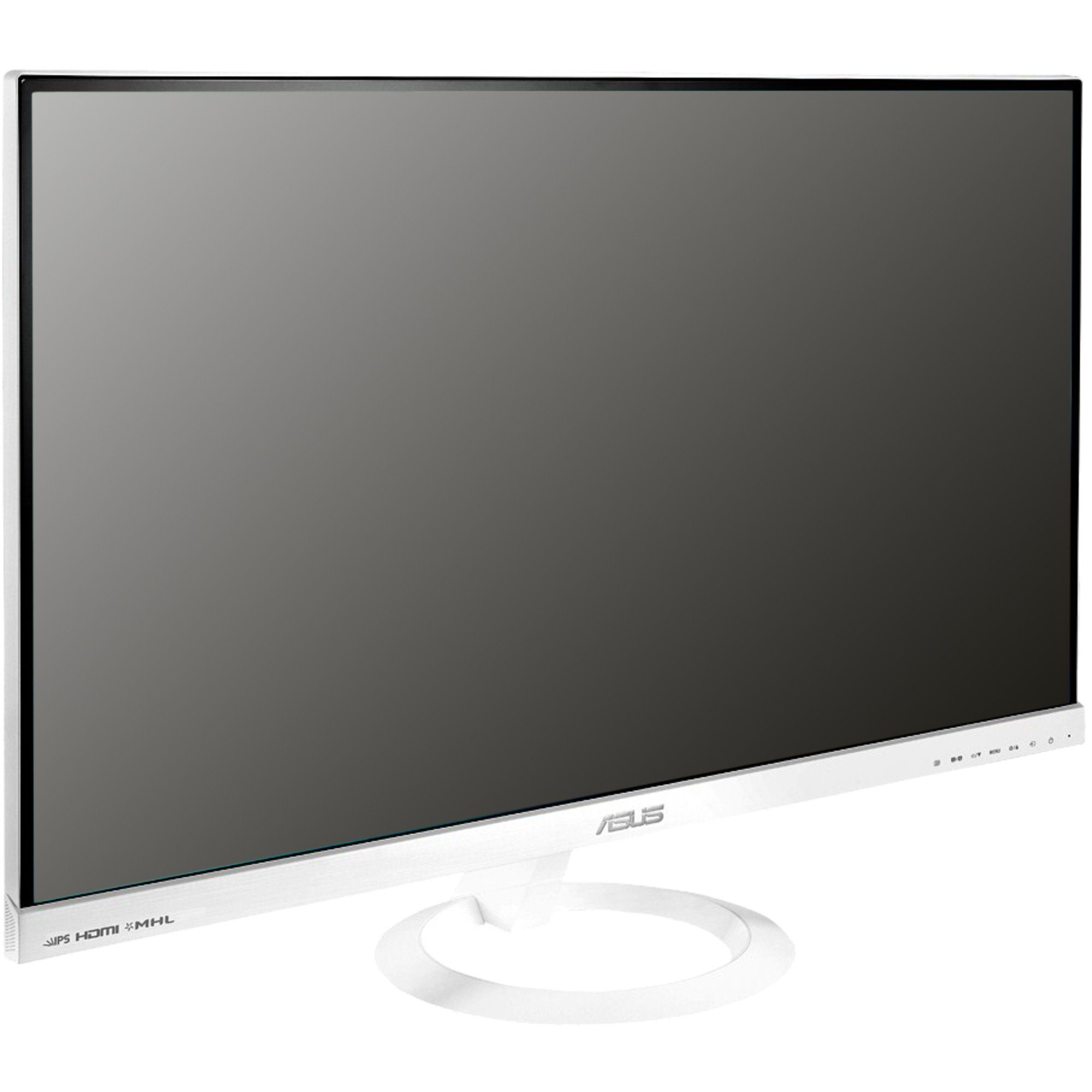 ASUS LED-Monitor VX279H-W