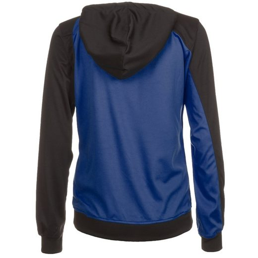 Erima Club 1900 Track Jacket Hooded Women