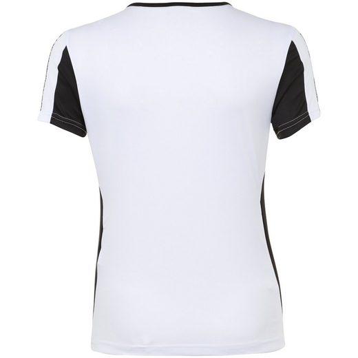 Erima 5-cubes T-shirt Damen