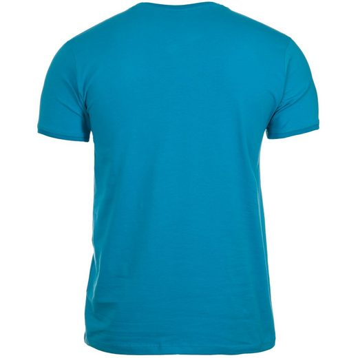 ERIMA T-Shirt Style Herren