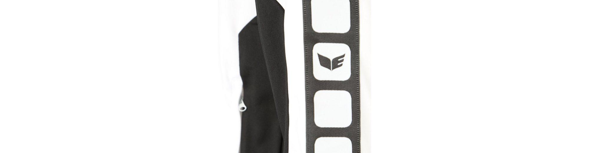 ERIMA 5-CUBES Trainingsjacke mit Kapuze Herren Großhandelspreis rzqNjjpbww