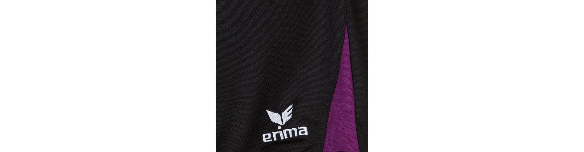 ERIMA 5-CUBES Short Damen Besuchen Neuen Günstigen Preis Brandneues Unisex Verkauf Online Verkauf Finish glsW6