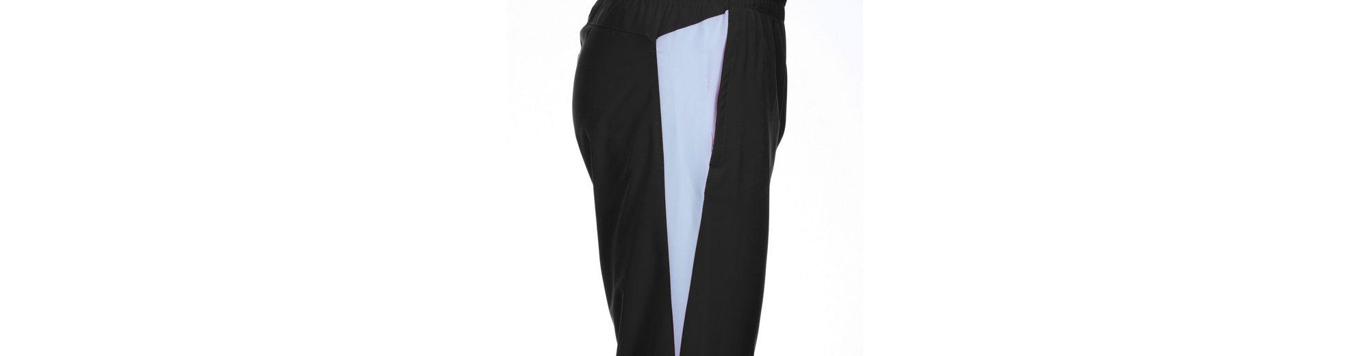 ERIMA Premium One Präsentationshose Herren Spielraum-Shop Preise In Deutschland Kxn72l