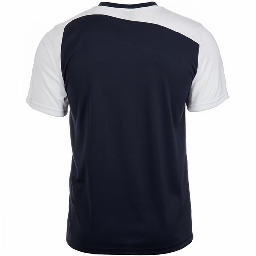 Erima Club 1900 T-shirt Homme