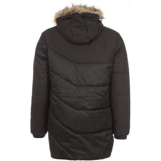 ERIMA Premium One Winterjacke Damen
