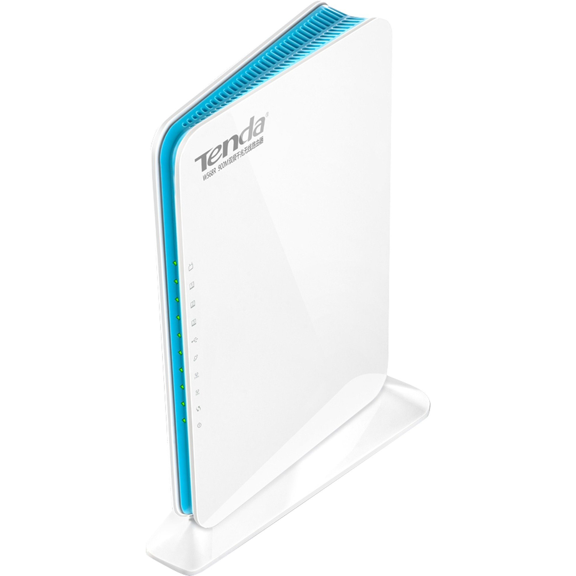 Tenda Router »W568R Dualband-WLAN-Router«