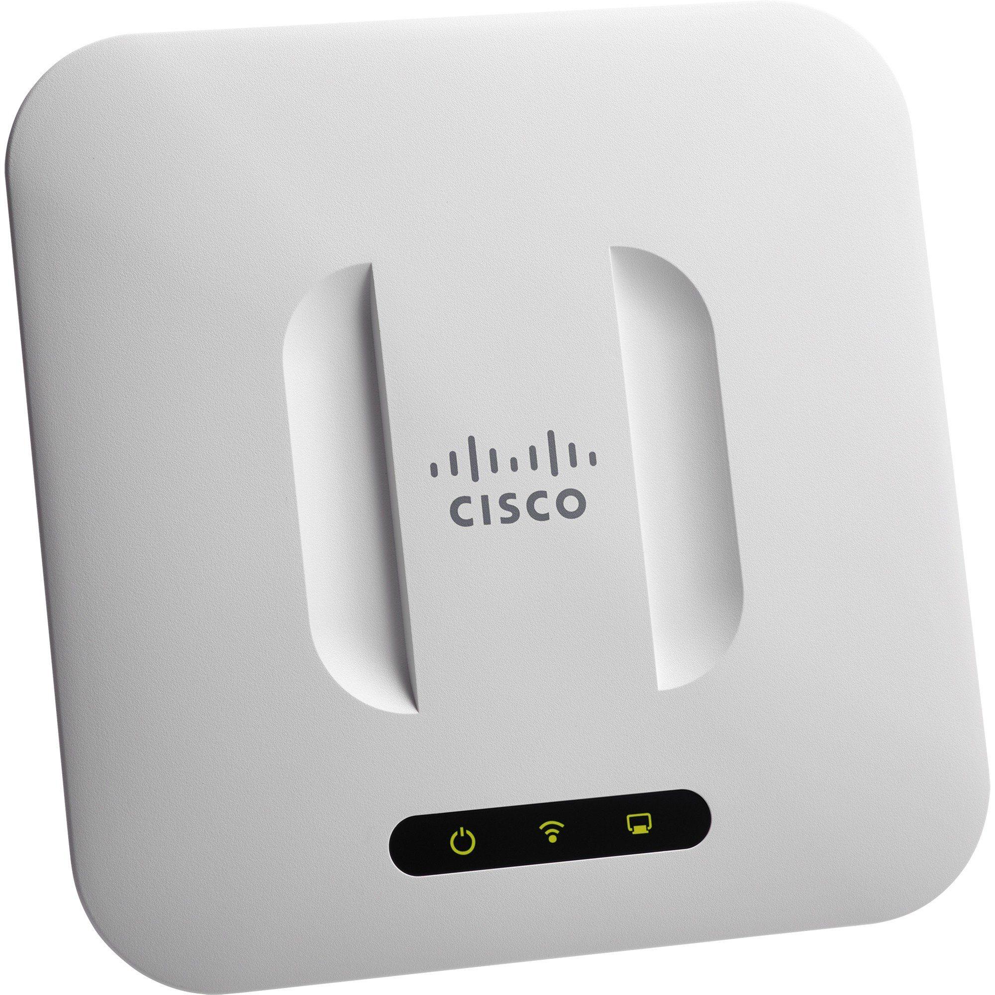 Cisco Access Point »WAP371«