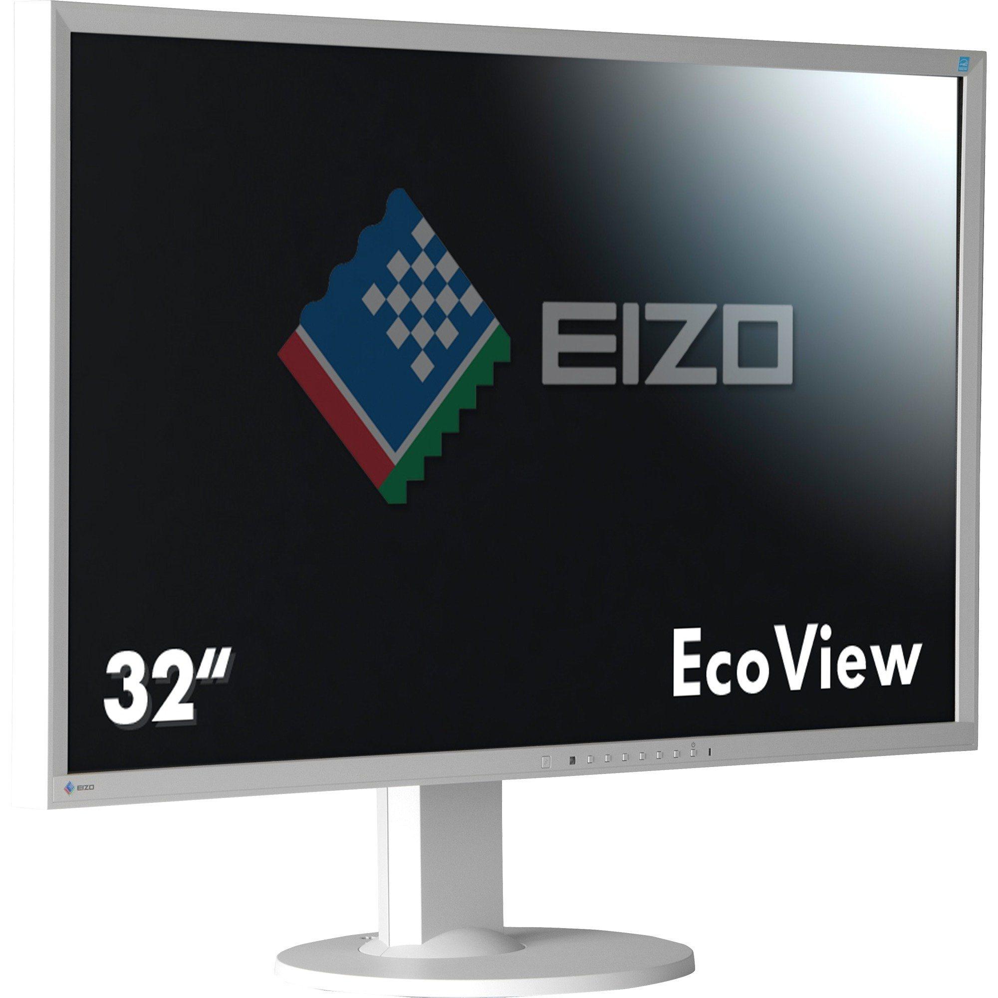 LED-Monitor »EV3237-GY«