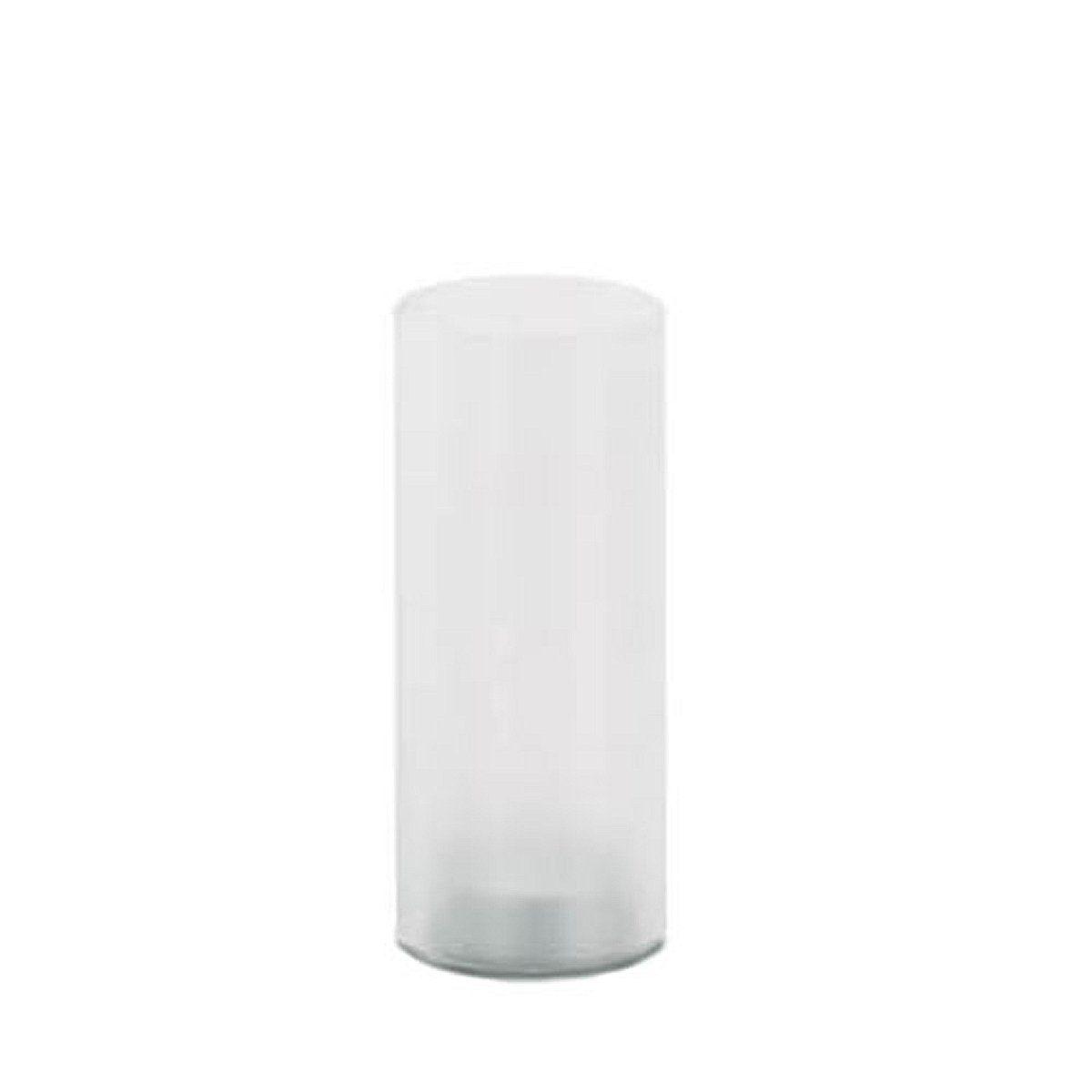 BLOMUS Blomus Ersatzglas für FARO (65054/ 55/ 59/ 72), satiniert 3erSet