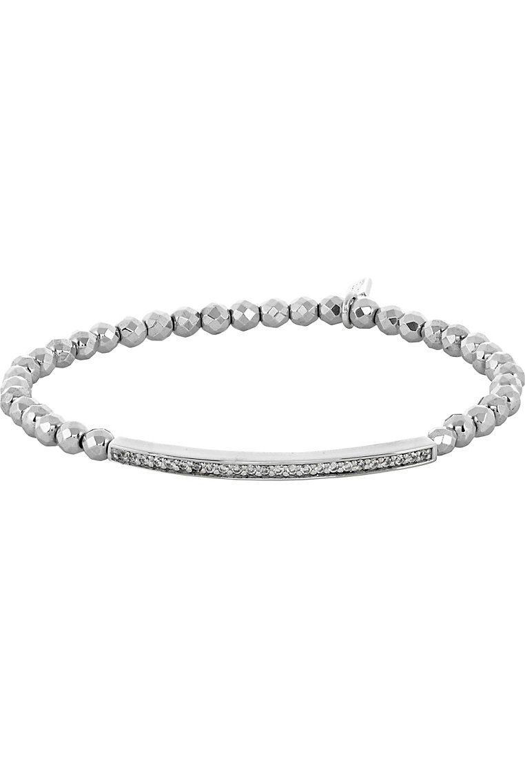 JETTE Armband »86509555«