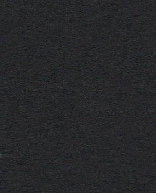 BRESSER Fotostudio »Papierhintergrundrolle 2,00x11m schwarz«
