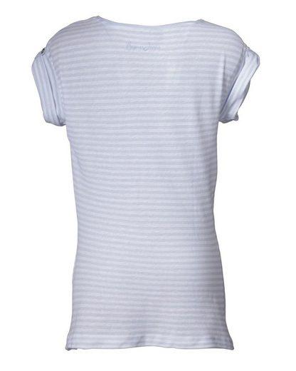 Bogner Jeans Striped Shirt