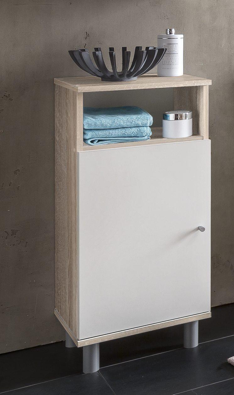 Badezimmerschränke online kaufen | Möbel-Suchmaschine | ladendirekt ...