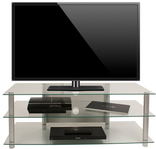 TV Möbel - VCM TV Möbel Zumbo  - Onlineshop OTTO