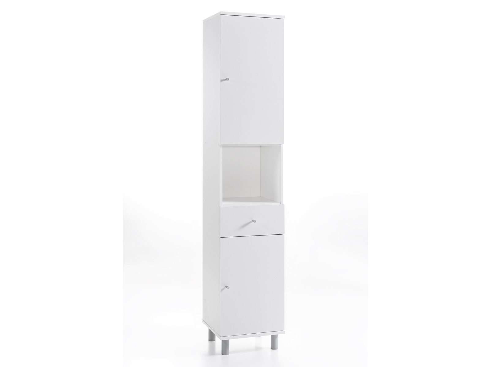 Vcm badezimmerschränke online kaufen möbel suchmaschine