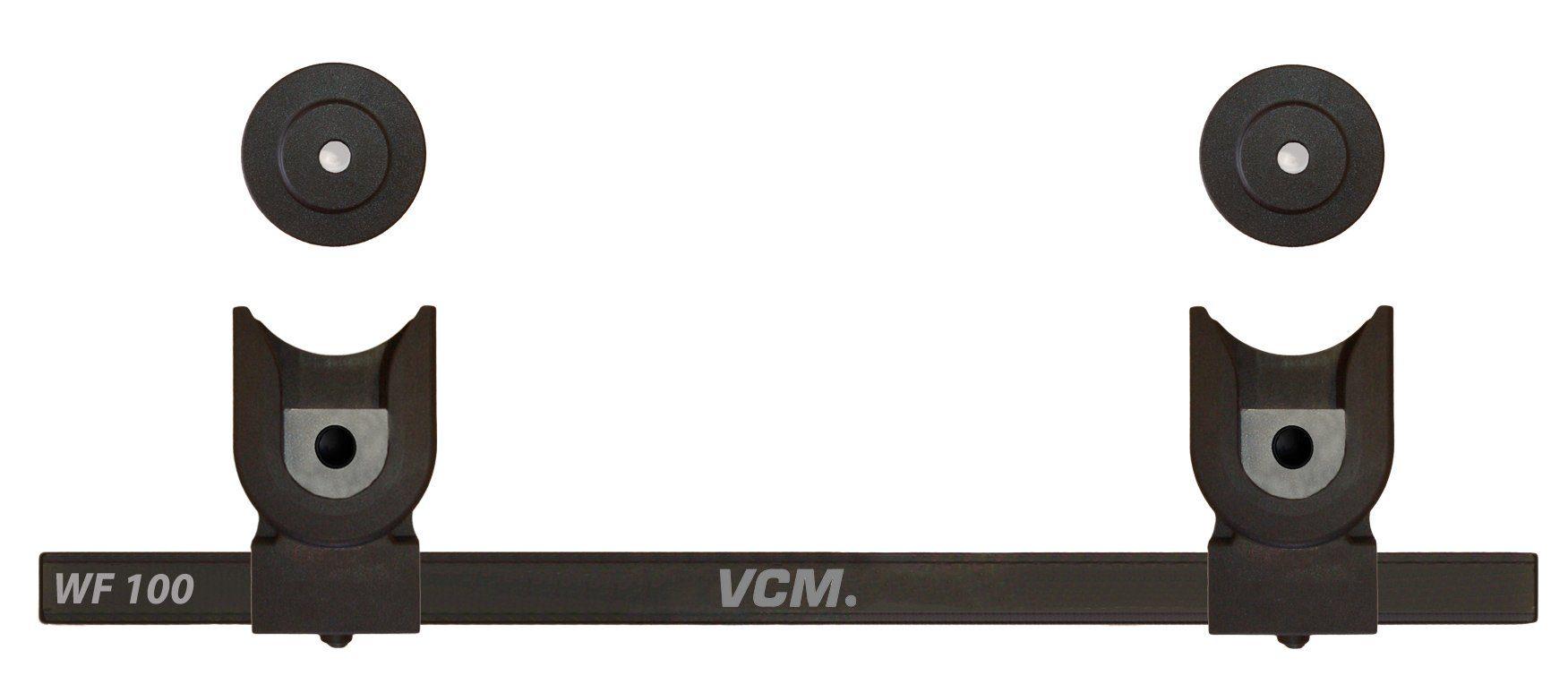 """VCM TV-Wandhalterung """"WF 100"""""""