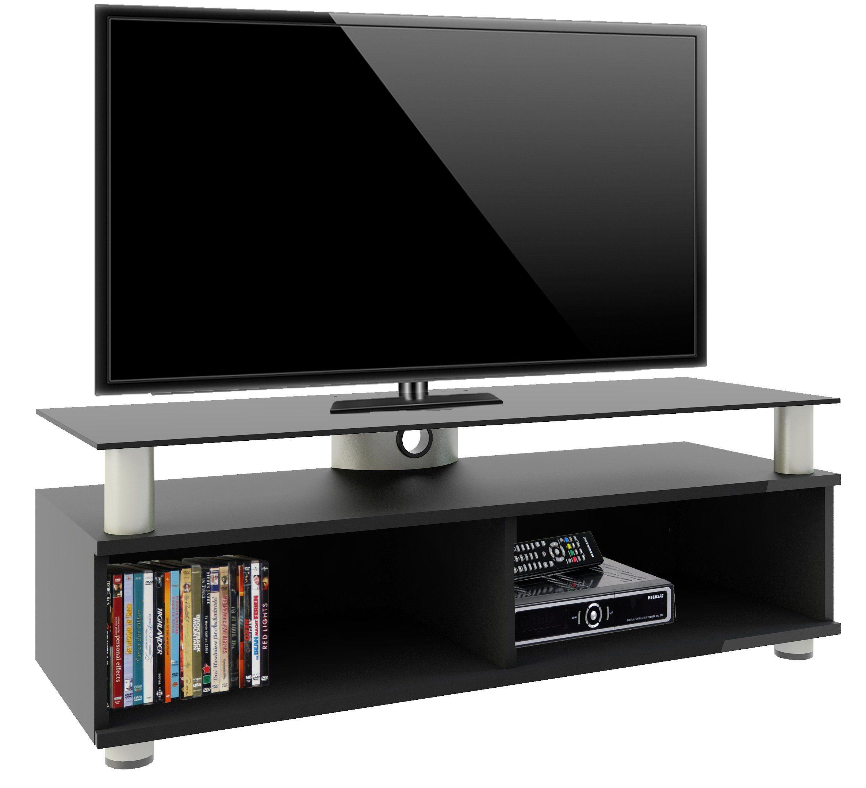 """VCM TV-Lowboard"""" Clunis"""""""