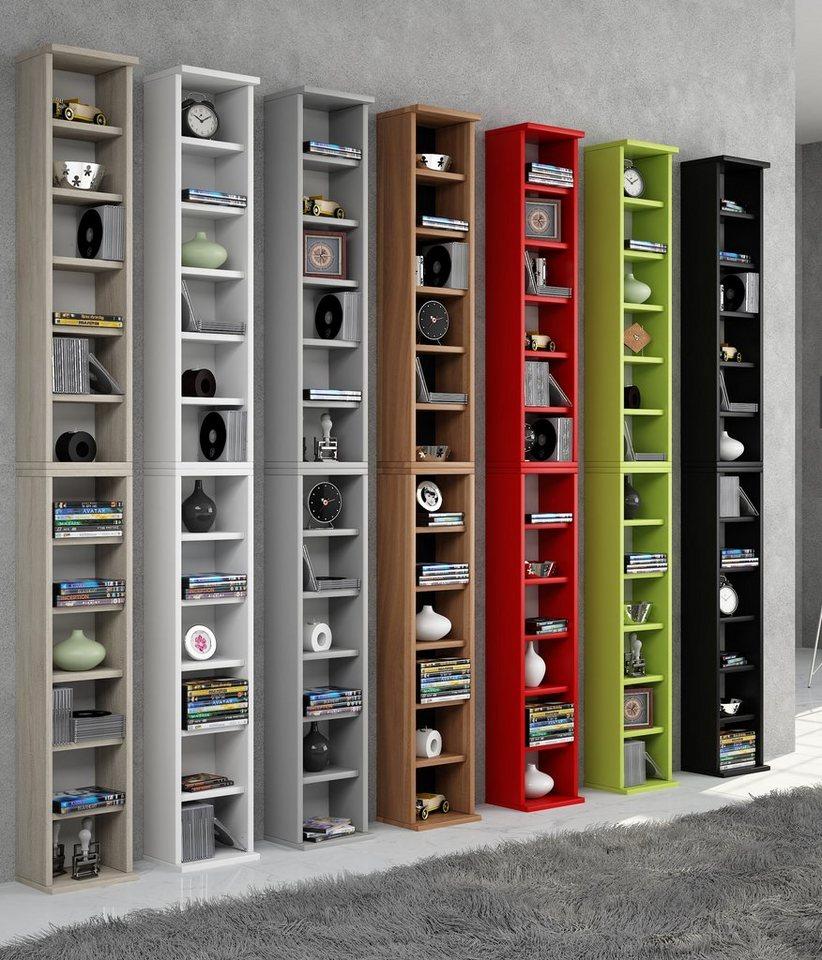 vcm regal bigol online kaufen otto. Black Bedroom Furniture Sets. Home Design Ideas