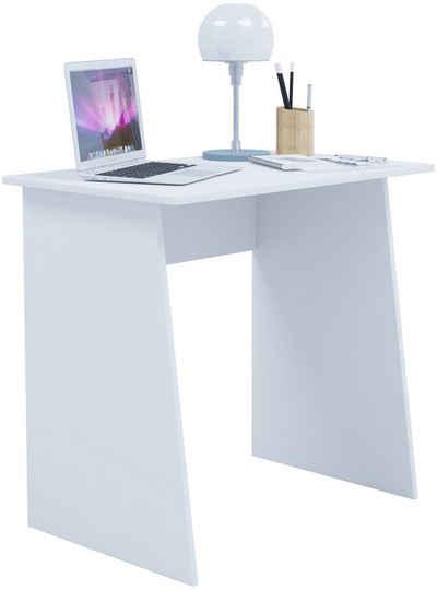 Schreibtisch 90x60 for Buromobel stehpult