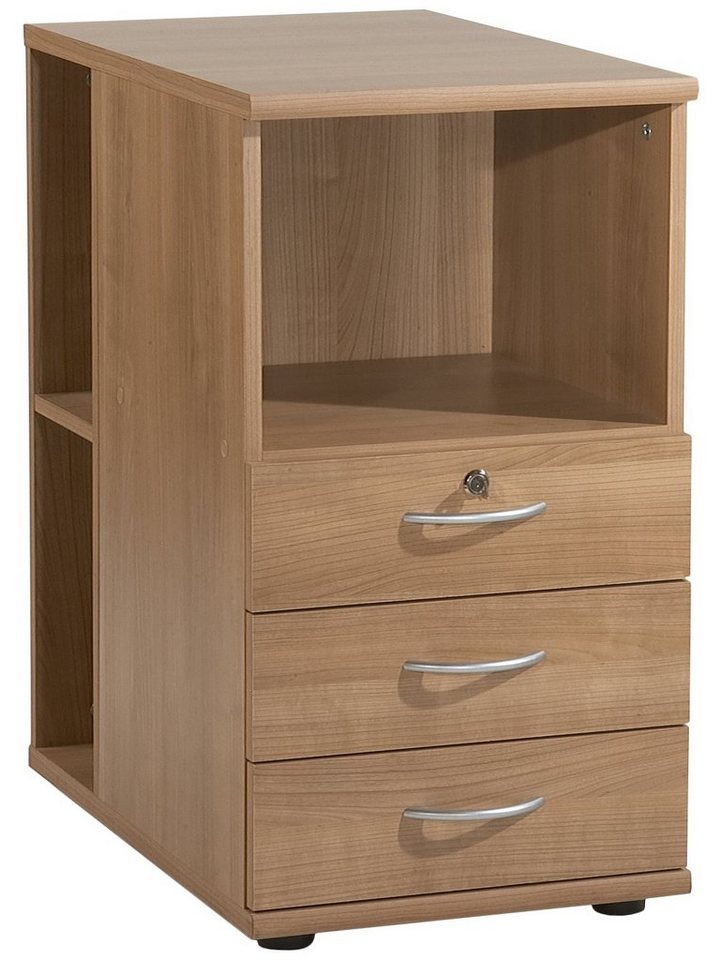 vcm container trenso 820 online kaufen otto. Black Bedroom Furniture Sets. Home Design Ideas