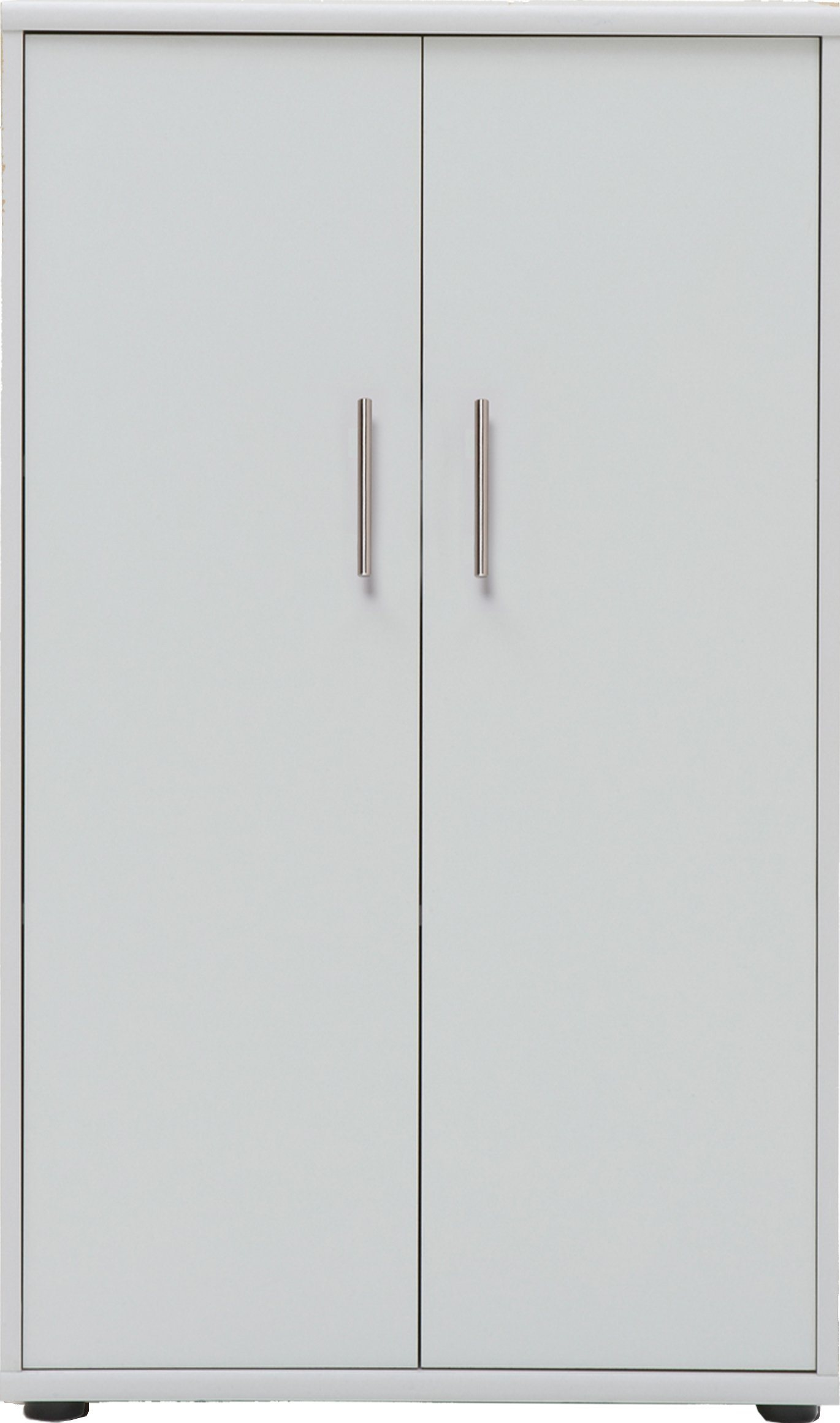 VCM Aktenschrank ´´Omegos 2´´ | Büro > Büroschränke > Aktenschränke | Nachbildung | VCM