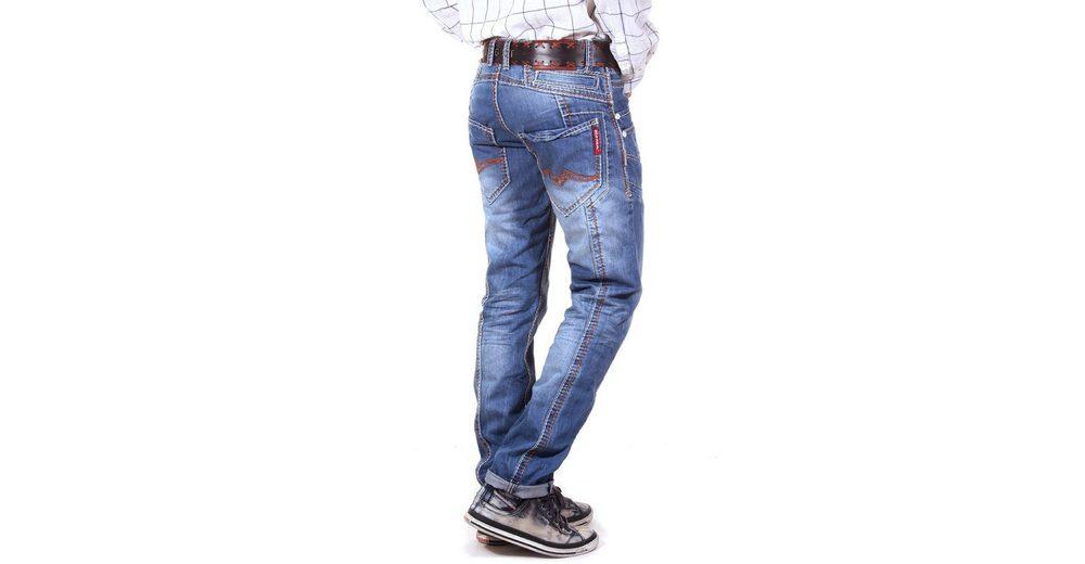 Billig Erkunden R-NEAL Jeans slim fit Outlet Beliebt Billig Verkaufen Kaufen Freies Verschiffen Online-Shopping Freies Verschiffen Die Besten Preise yM2P9iG1cO