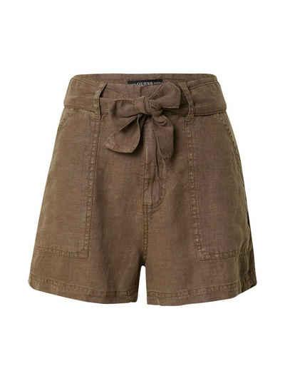 Guess Shorts »BRYNN«