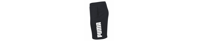 Extrem Günstiger Preis Spielraum Ansicht PUMA Shorts REBEL SWEAT SHORTS Verkauf Brandneue Unisex Beliebt Zu Verkaufen WCAGUVa