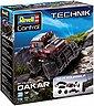 Revell® RC-Monstertruck »RC Construction Kit Car Dakar«, Bausatz, Bild 2