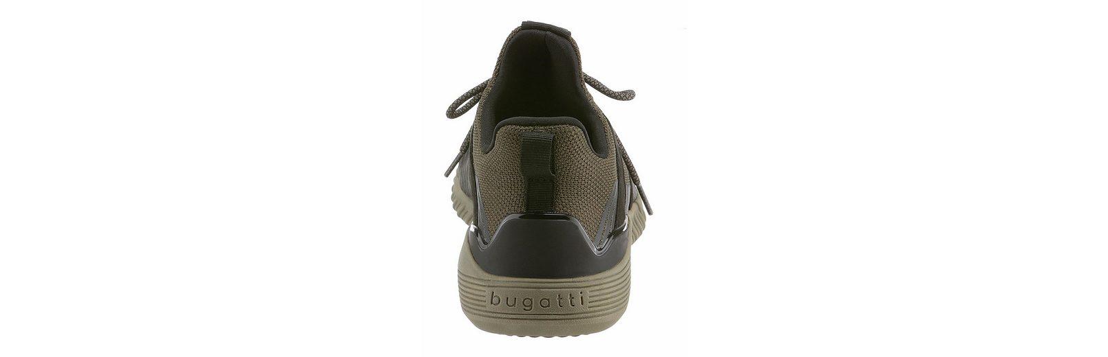 Vorbestellung Bugatti Sneaker Erhalten Zum Verkauf Kj4qNQ