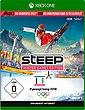 Steep Winter Games Edition Xbox One, Bild 1