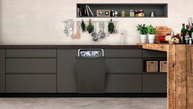 neff vollintegrierbarer geschirrsp ler s581c50x3e 0 85 l 9 ma gedecke 45 cm breit online. Black Bedroom Furniture Sets. Home Design Ideas