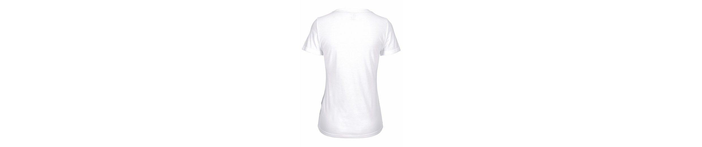 Outlet Kollektionen Billig Verkauf Countdown-Paket Reebok T-Shirt WORKOUT READY CS GRAPHIC TEE Rabatte Für Verkauf  Verkaufsschlager Billige Bilder MCQhJ4bLh
