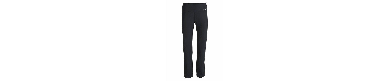 Nike Jazzpants POWER PANT CLASSIC GYM Günstig Preis-Kosten Günstiger Online-Shop Eastbay Zum Verkauf XnlWh