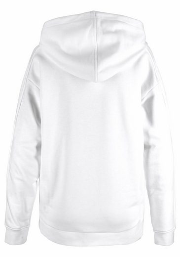 PUMA Kapuzensweatshirt CLASSICS LOGO T7 HOODY