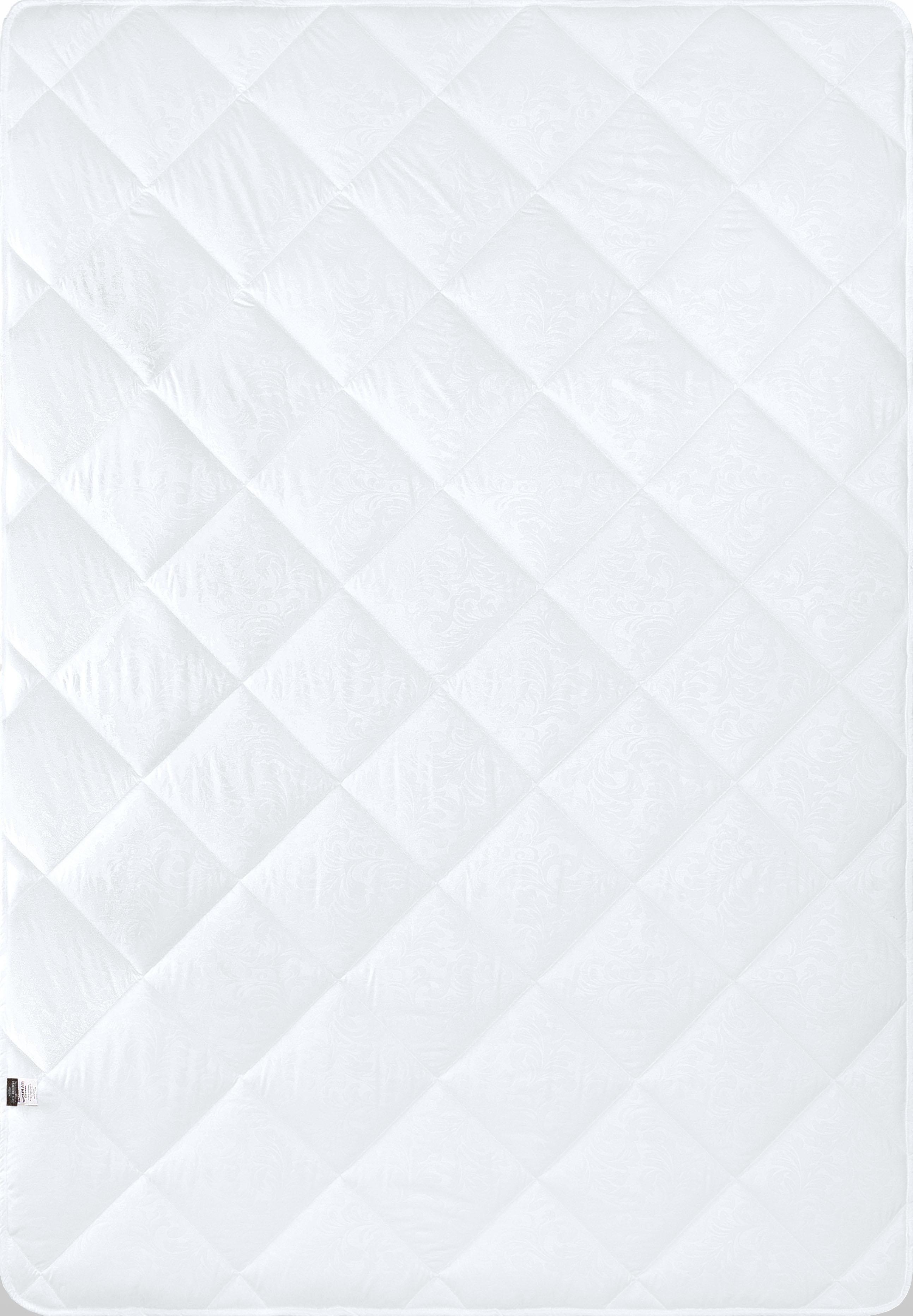 Bettdeckenset, »Classic Dream«, Sei Design, Leicht | Heimtextilien > Decken und Kissen > Bettdecken | SEI Design