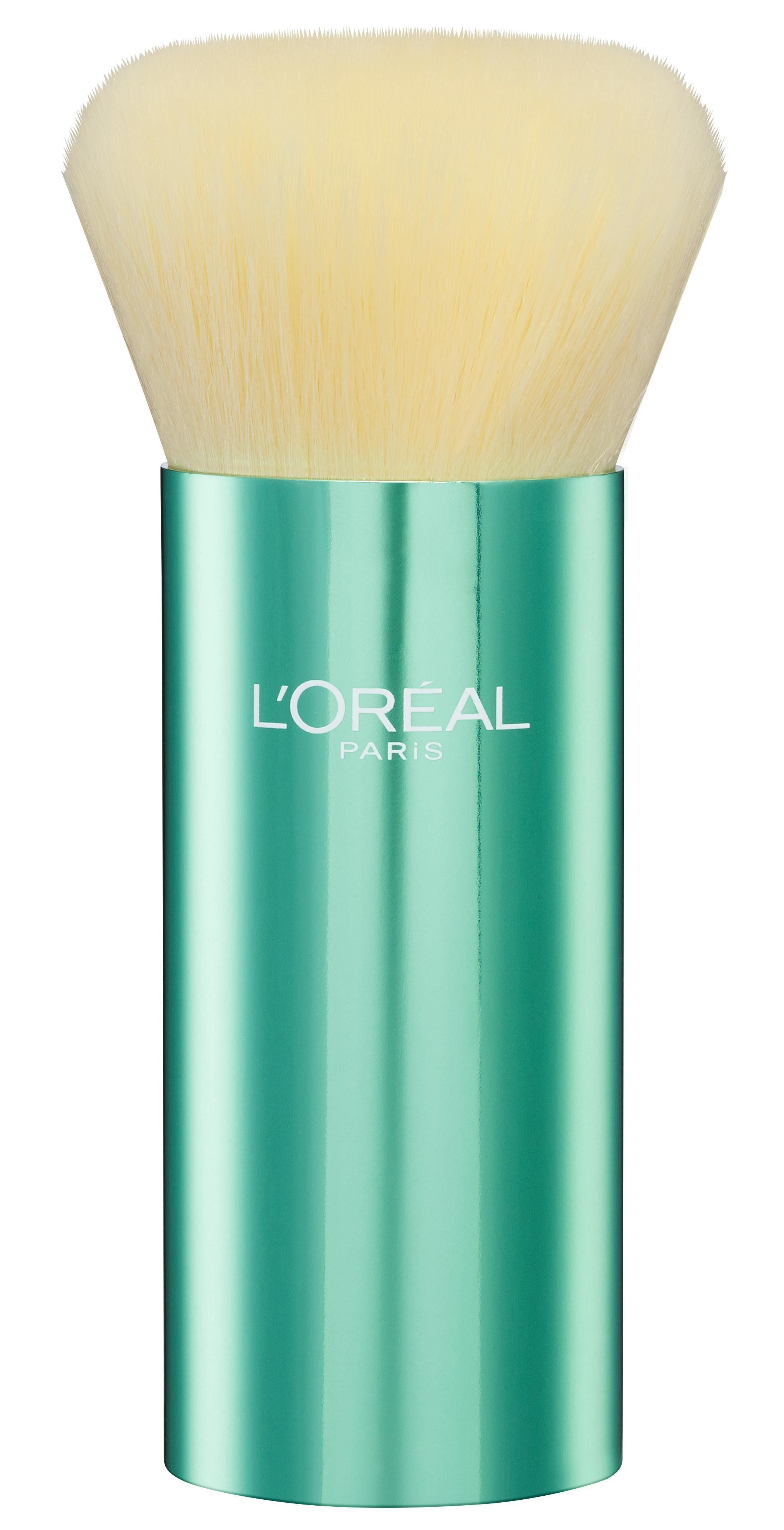 L'Oréal Paris, »Perfect Match Minerals Powder Brush«, Pinsel