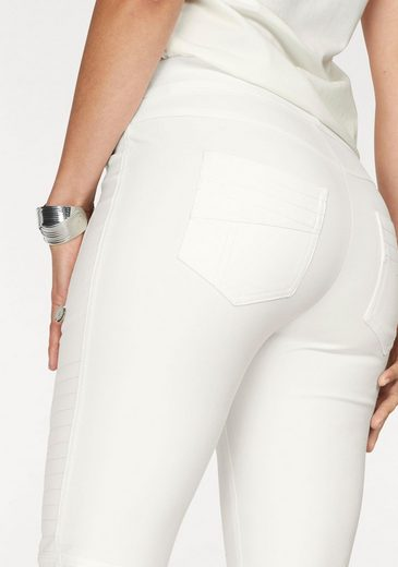 Sportalm Kitzbühel Tube Pants, With Great Details