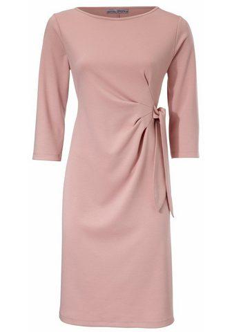 HEINE TIMELESS suknelė su papuošimu su papuo...