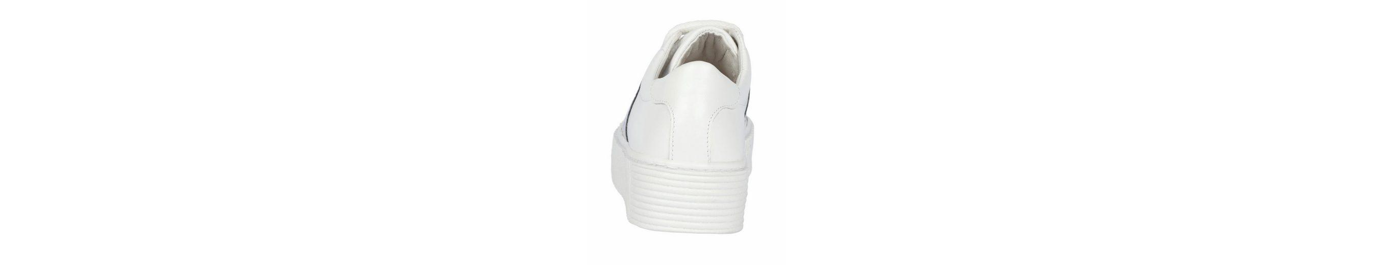 Spielraum Besuch Neu Heine Sneaker mit Plateau-Sohle Ansehen Günstig Online Online Kaufen Authentisch Billig Beliebt Verkauf lD2lY