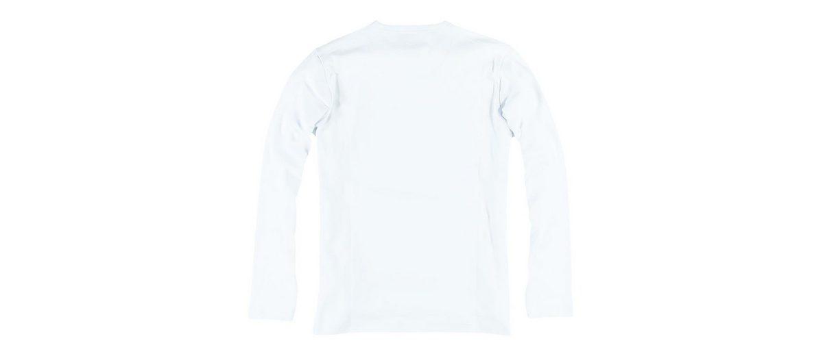 engbers Shirt