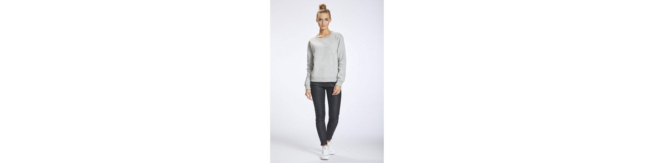 myMO Sweater Steckdose Billig Die Billigsten RX81s