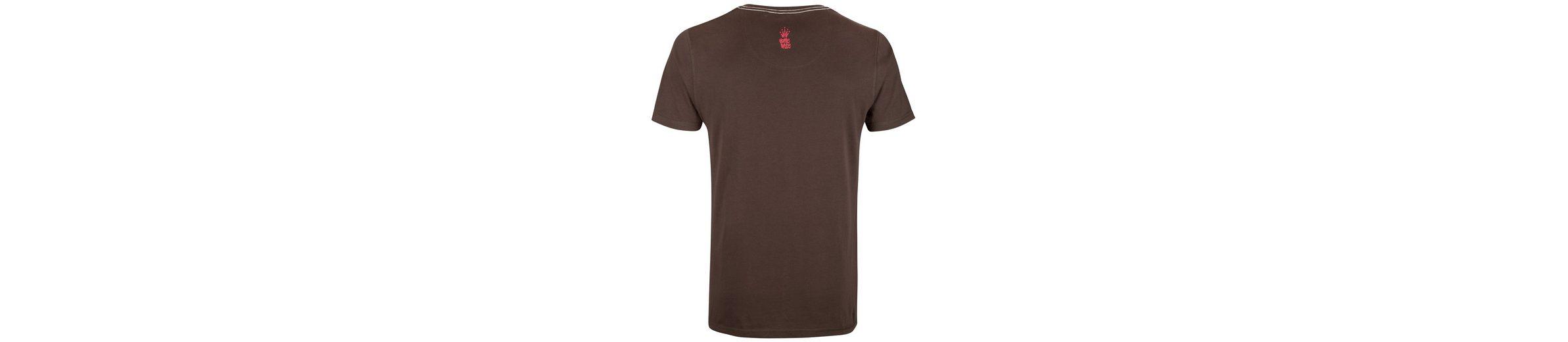 Spielraum Niedrigen Preis Versandgebühr Homebase Brandalised T-Shirt Footlocker Zum Verkauf Freies Verschiffen Auslass Freies Verschiffen Neuestes iCnSKWZ1