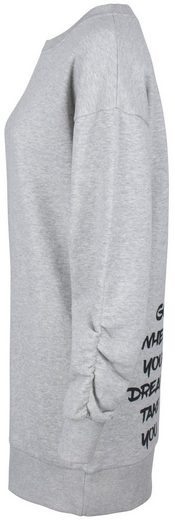 myMO Pullover